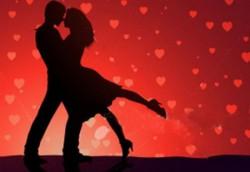 Sfântul Valentin, o legendă despre dragoste