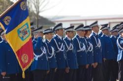 29 ianuarie - Ziua Aniversară a Jandarmeriei Arad