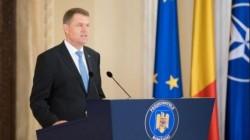 Preşedintele României, invitat la Arad, la Târgului Economiei Arădene