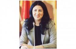 """Adina Dumitrean (PNL): """"Guvernul PSD sfidează în continuare dascălii!"""""""