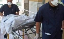 Vineri, un bărbat a murit din cauza gripei. Este al doilea caz de deces la Arad