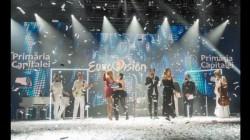 The Humans vor reprezenta România la Lisabona, în cadrul concursului Eurovision 2018