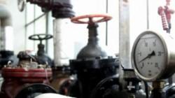 """CET Arad """"turează motoarele"""" pentru a asigura arădenilor căldură"""