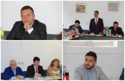 Clinica de Obstetrică-Ginecologie a Spitalului Judeţean Arad, renovată cu sprijinul Asociaţiei Templierilor OSMTH
