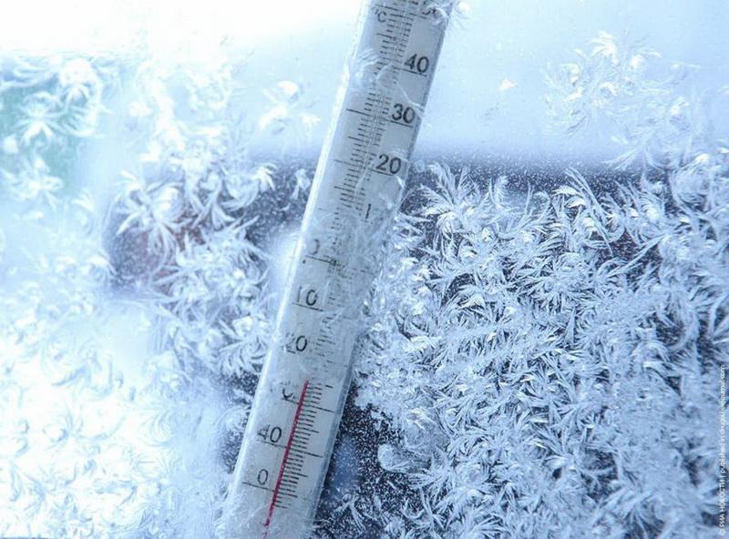 Anunţul sumbru făcut de meteorologi pentru jumătatea lunii martie