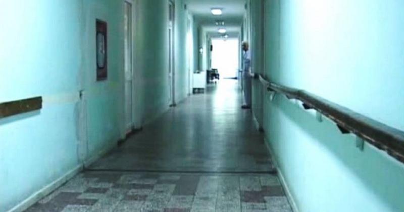 Crimă oribilă între cadrele medicale într-un spital din sudul ţării