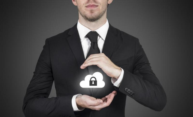 CCIA Arad organizează a treia serie pentru cursul de Responsabil cu protecţia datelor cu caracter personal