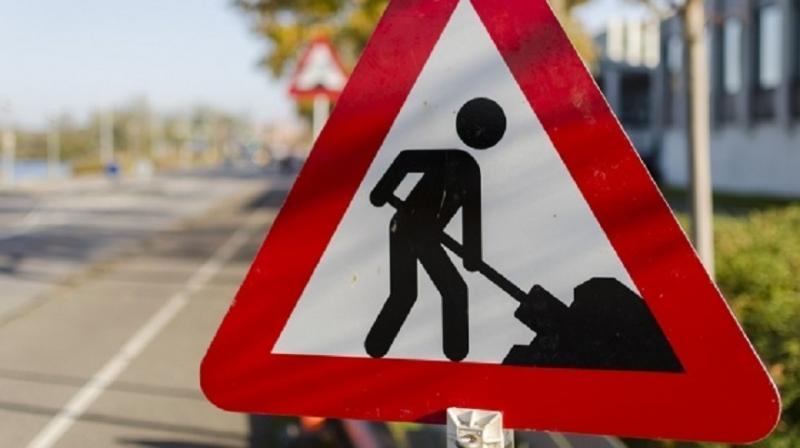 S-a semnat contractul pentru modernizarea drumului Bîrsa-Moneasa-limită judeţ Bihor