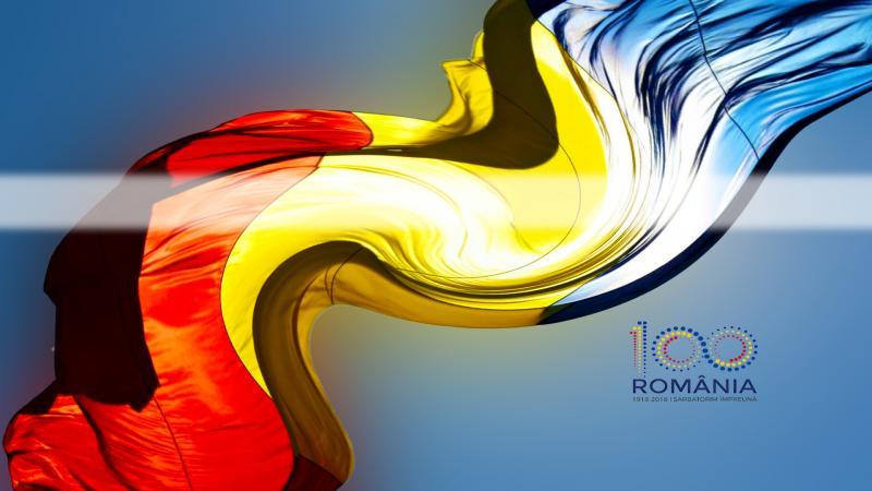 Ministerul Culturii ÎNCĂ nu are un calendar al evenimentelor dedicate Marii Uniri!