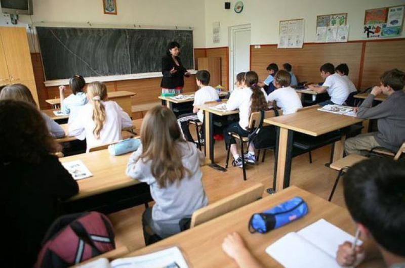 Cifre îngrijorătoare pentru elevii de clasa a VIII-a! Doar 21% dintre elevii arădeni au reuşit să obţină note de promovare la simularea Evaluării Naționale