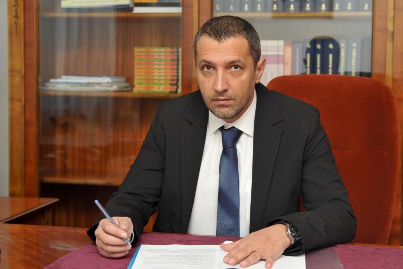 Adrian Wiener: Reforma PSD creează haos în sănătate