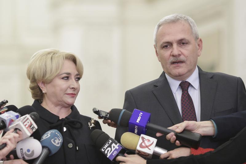 Primele remanieri în Guvernul Dăncilă?! Primul Ministru anunţă că urmează o evaluare a tuturor miniştrilor