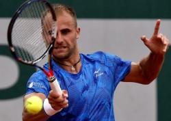 Marius Copil, eliminat în sferturile de finală ale turneului challenger de la Indian Wells