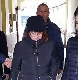 Femeie de 56 de ani arestată pentru înșelăciune