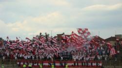 Ionuţ Popa inflamează spiritele la UTA Arad! Suporterii întorc spatele echipei!