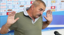"""Ionuţ Popa îşi cere scuze suporterilor! Va fi îngropată """"securea războiului""""?!"""