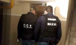 Descinderi la Timişoara! Mega-rețea de trafic cu migranți, anihilată printr-o operațiune sincron româno-germană