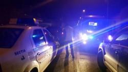 Crimă la Timişoara. O femeie, fostă educatoare, şi-a ucis fetiţa de 4 ani