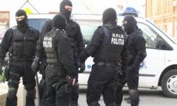 Noi percheziţii în Arad, în această dimineaţă, într-un dosar de evaziune fiscală