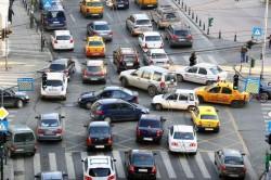 Veste proastă pentru şoferi! Noua taxă auto pregătită de Guvernul Dăncilă ar putea ajunge şi la 3000 de euro
