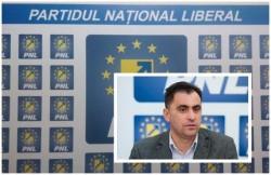 Ioan Cristina, senator PNL: Cifrele nu mint: guvernarea PSD e un dezastru pentru România