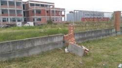 Incompetenţa se plăteşte la Nădlac! Primăria, obligată să restituie fondurile europene pentru Campusul Şcolar nefinalizat