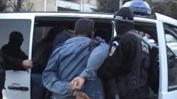 Încă un traficant de droguri, arestat la Arad! Îşi cumpăra drogurile cu Bitcoin şi le primea prin poştă!