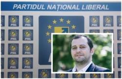 Răzvan Cadar (PNL):  Parlamentarii PSD vor puterea să bage oameni în închisoare!