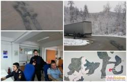 Dispecerii din cadrul Centrului Operațional, Monitorizare Situații de Urgenta și Dispecerat, eroii care luptă altfel cu situațiile de urgență