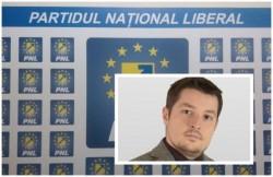 Mihai Pașca (PNL): PSD continuă mineriada împotriva justiției