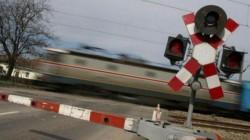 CFR a testat cel mai modern sistem de semnalizare feroviară din ţară, între Curtici şi Arad