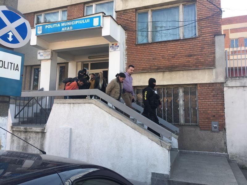 CUTREMURĂTOR. Un copil de 11 ani din Zădăreni a fost violat cu știința mamei