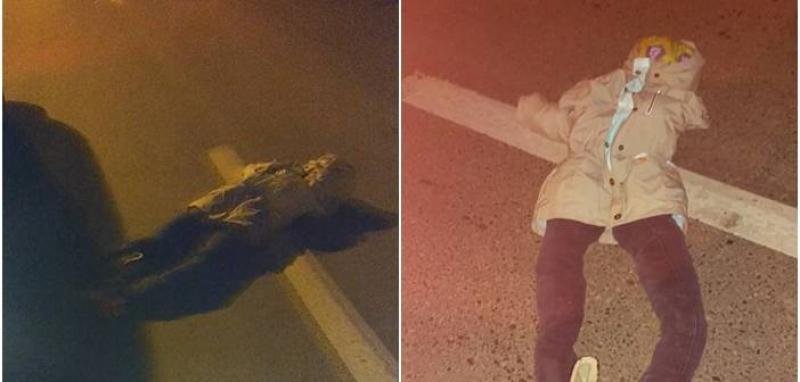 Șocant ! Șoferii din Timișoara au trecut prin clipe înspăimântătoare