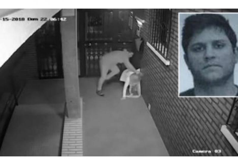 Un român a jefuit o femeie în Spania, după ce a lovit-o cu pumnii și picioarele. Agresorul a fost prins când încerca să fugă în România