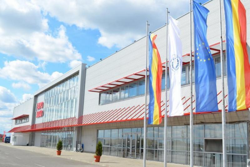 CCIA Arad informează societățile arădene despre expoziția China Smart Expo, ediția 2018