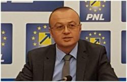 Dorin Stanca (PNL): În loc de investiții, Guvernul alocă bani pentru infractori!