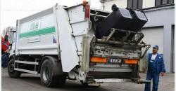 Consilierii PSD blochează colectarea deşeurilor în 24 de localităţi din judeţ