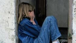 Ţara care  introduce pedeapsa cu moartea pentru violatorii de copii