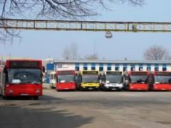 """Claudiu Godja, director CTP: """"Suplimentăm cursele Dorobanţi – Arad,  în interesul arădenilor"""""""
