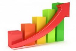Lovitură pentru românii cu credite! Indicele Robor la 3 luni a crescut la 2,22%, cel mai mare nivel din decembrie 2017