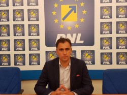 "Ioan Cristina (PNL): ""Utopia Guvernării PSD atinge cote alarmante!"""