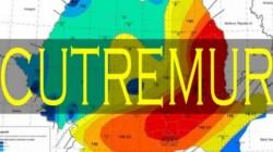 Cutremur în România, cu magnitudinea de 5 grade pe scara Richter, miercuri seara