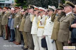 Ziua Veteranilor de Război - Programul complet al evenimentelor