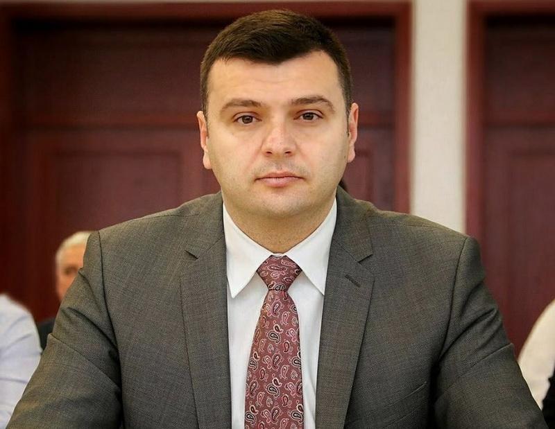 RETIM trebuie să respecte cetățeanul și administrația din Arad