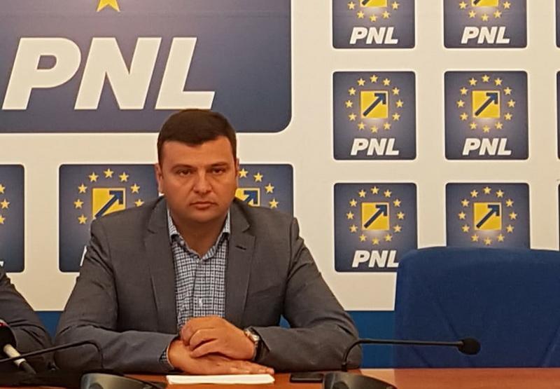 Aradul: creştere importantă a cifrei de afaceri, susţinută de administraţia locală