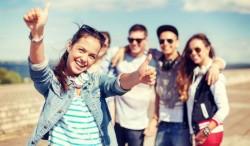 Motiv de bucurie pentru români ! Urmează o nouă Minivacanță
