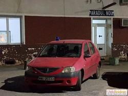 Accident sau sinucidere?!  Bărbat tăiat de tren la gara din Aradul Nou