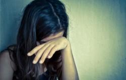 Violată de propriul ei tată. AFLĂ drama unei fete de numai 16 ani