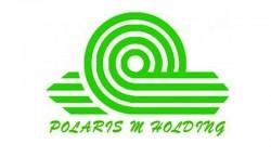 Polaris returnează banii arădenilor care au plătit în avans serviciile pe care nu le-a mai prestat