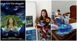 Lansare de carte Ianto Lia Teodora
